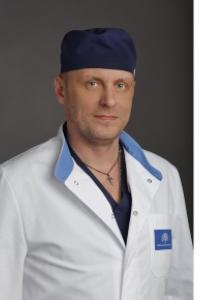 Суханов Роман Борисович